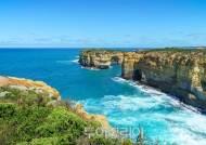 겨울 호주여행 준비한다면 '멜버른 직항'으로 떠나요!