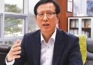 """[인터뷰] 송귀근 고흥군수 """" 힐링과 휴식 중심의 관광객 유치에 적극 나설 것"""""""