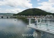 'DMZ 북한강 화천-춘천 웰니스투어' 1박 2일 즐겨요!