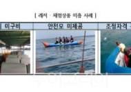 해외 패키지 여행, 수상·수중 레저 안전관리 '빨간불'