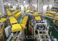 인천공항 제2여객터미널 수하물처리시설 확장 운영 개시