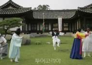 '한국의 탈춤' 유네스코 인류무형문화유산 신청대상 선정