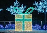 특별한 괌 겨울여행 추억, 일루미네이션·새해 불꽃놀이·쇼핑축제로!