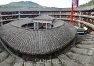 '그림·시·차·음악' 같은 해상 화원 '샤먼'으로 낭만 여행!