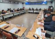 신종코로나 확산에 '광양매화축제' 결국 취소