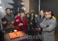 전북도,코로나19 여파 생활고 '문화관광해설사' 활동비 선지급