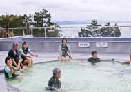 오늘부터 생활방역 전환!..전국 관광지·박물관·미술관·관람시설·야영장 운영 재개