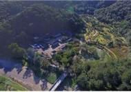 홍천 시티투어로 '푸르른 홍천의 봄' 만나요! 23일부터 운영