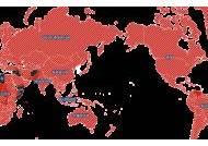 전세계 '해외여행 특별여행주의보' 10월 18일까지 재발령