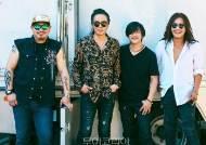 인천펜타포트 음악축제, 10월 16~17일 온라인 개최