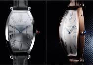 까르띠에, '2019 국제 고급 시계 박람회(SIHH)' 주요 컬렉션