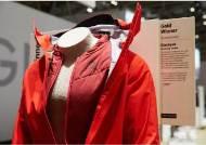 블랙야크, 19FW 글로벌 컬렉션 '세계최대스포츠박람회 ISPO AWARD서 5관왕 수상
