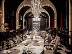파라다이스시티, 레스토랑 와인 가격 최대 55% 인하
