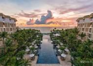베트남 남부로 신혼여행을 떠나야 하는 이유 TOP 3
