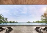 에바종, 인기 여름 휴가지 선점을 위한 호텔&리조트 추천