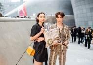 크라운구스, 럭셔리 라이프스타일에 걸맞은 쿠션 컬렉션 선보여