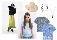 올 여름, 인싸 패션 완성을 위한 트렌드 아이템