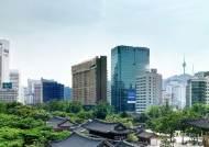 더 플라자, 한국 최고의 레스토랑 4곳 신규 오픈