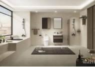 이누스바스, 기품 있는 신규 욕실리모델링 패키지 '노블 리젠시' 출시
