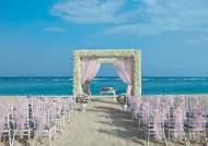 리츠칼튼 발리, 결혼식을 한 편의 영화처럼 '엔드리스 서머 브리즈' 프로모션