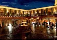 페루, 콘데 나스트 트래블러가 선정한 '세계 최고 여행지 6위'