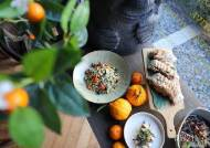 글래드 호텔, 다양한 제주 요리 만날 수 있는 '제주 식탁' 프로모션 진행