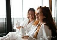 호텔 서울드래곤시티, 입맛•취향 따라 먹캉스 즐길 수 있는 '유어 테이스트' 패키지 출시