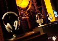 몽블랑, 노이즈 캔슬링 탑재한 자사 첫 스마트 헤드폰 출시