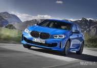 우리의 첫 차는? 신혼부부를 위한 신차, BMW