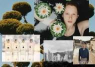 조 말론 런던, '서울'에서 영감 받은 리미티드 에디션 '블로썸 컬렉션' 출시