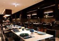 글래드 호텔, 이국적 요리 맛보는 '고메 바이 그리츠' 진행