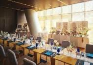 호텔 서울드래곤시티, 프라이빗 올인원 돌잔치 이벤트 '마이 프레셔스 베이비' 출시