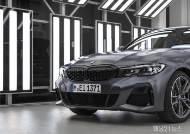 BMW 코리아, 국내 진출 25주년 기념 '온라인 에디션' 출시