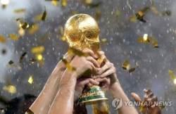 "FIFA, 카타르월드컵 48팀 확대 밀어붙이나…""4천500억원 창출"""