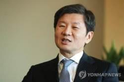 정몽규 회장, FIFA 평의회 위원·AFC 부회장 '재선 실패'