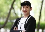"""'V6' 양동근 """"1차전 결승포는 제 농구 인생 '톱3' 순간 중 하나"""""""