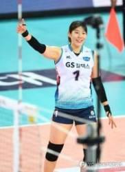 여자배구 이소영도 대표팀에서 낙마…VNL준비 차질 우려