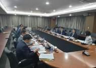 천안시-대한축구협회, 축구종합센터 최종 후보지 선정 협상 시작