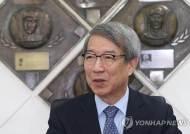 """KBO 정운찬 총재, 류현진·추신수에 축하 서신…""""자랑스럽다"""""""