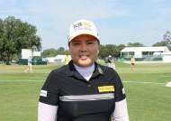 박인비, KPMG PGA 챔피언십서 톰프슨·쭈타누깐과 동반 플레이