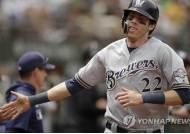 MLB 역대급 홈런 행진…6천700개 생산 페이스