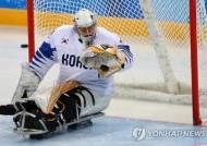평창패럴림픽 동메달리스트 유만균, 도핑위반으로 6개월 정지