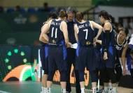 진안 21점…한국, 인도 대파하고 아시아컵 여자농구 2연승