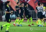 우라와-알힐랄, AFC 챔스리그 결승서 2년 만에 재격돌