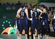 올림픽 예선 출전 여자농구 대표팀, 11일 뉴질랜드로 출국