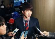 KBO, MLB 사무국에 김광현 공시 재요청…금주 협상 시작할 듯