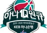 여자농구 퓨처스리그 개막, 5일에서 18일로 변경