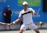 권순우, 2020년 호주오픈 테니스 남자 단식 본선 직행