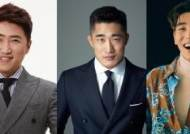 '까칠한' 장동민, 육아 예능 찍는다…MBC '유아더월드'