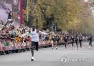 신발도 기술 도핑?…세계육상연맹, 특정 마라톤화 규제 논의